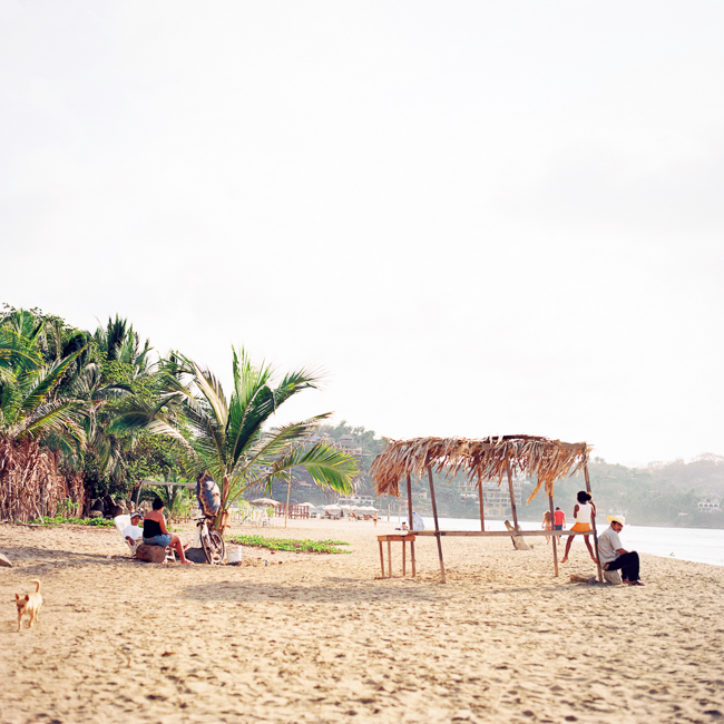 Sayulita San Pancho Mexico Travel  Photographer-9