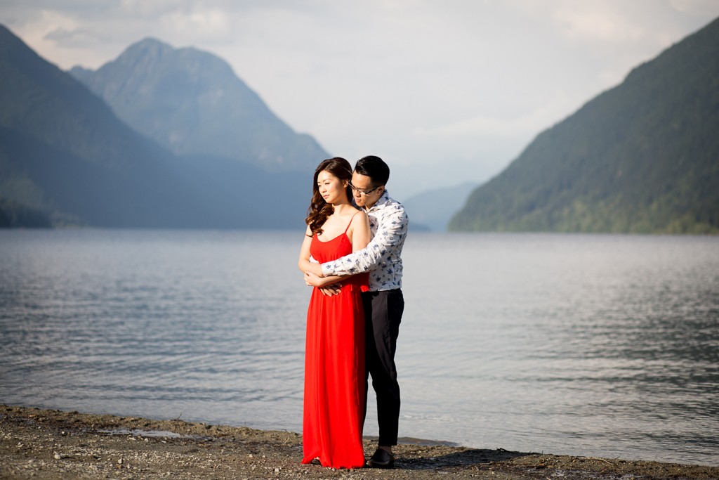 Taryn Baxter Photographer_Vancouver Wedding and Engagement Photography-1