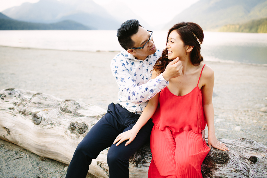 Taryn Baxter Photographer_Vancouver Wedding and Engagement Photography-13