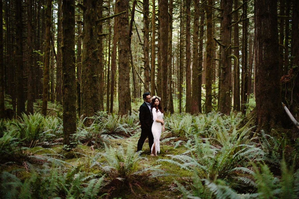 Taryn Baxter Photographer_Vancouver_Engagement Session Inspiration-17