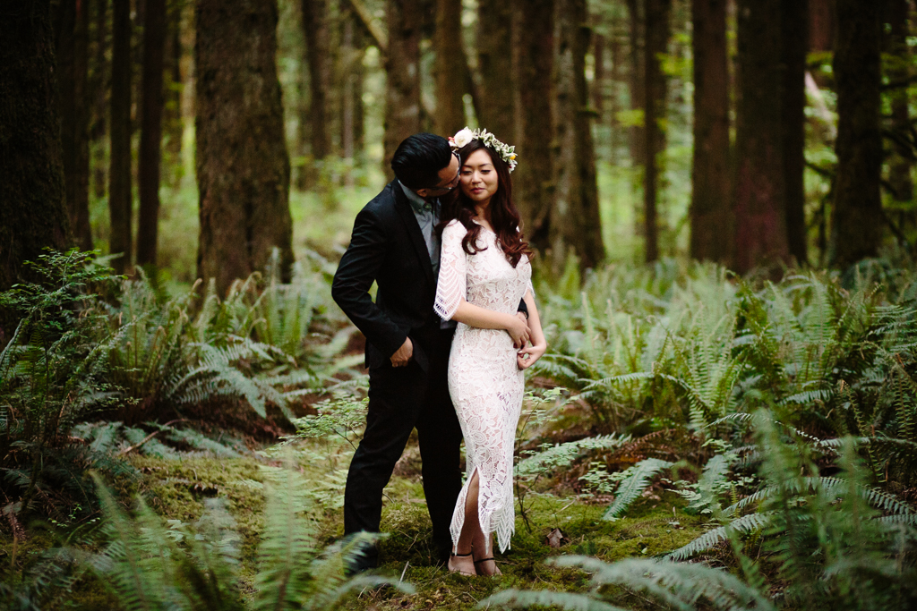 Taryn Baxter Photographer_Vancouver_Engagement Session Inspiration-20