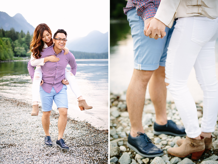 Taryn Baxter Photographer_Vancouver_Engagement Session Inspiration-30