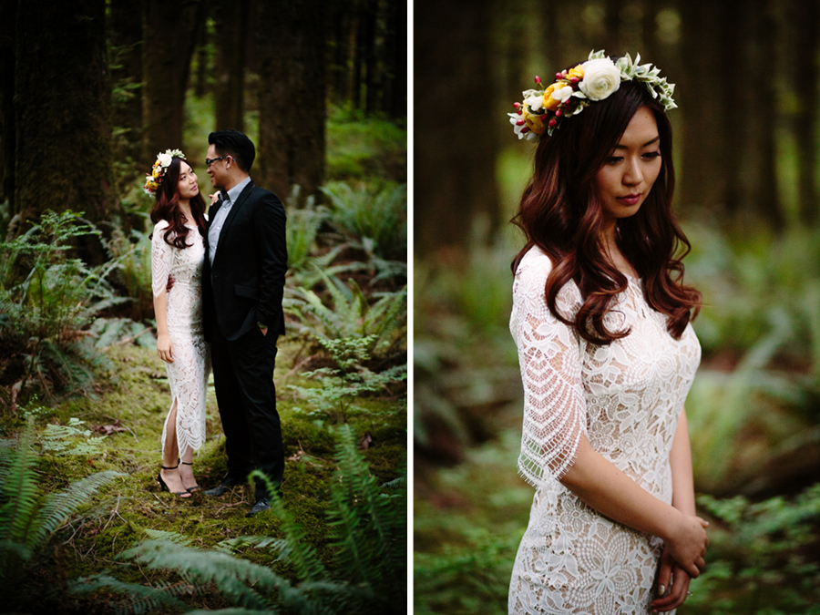 Taryn Baxter Photographer_Vancouver_Engagement Session Inspiration-34