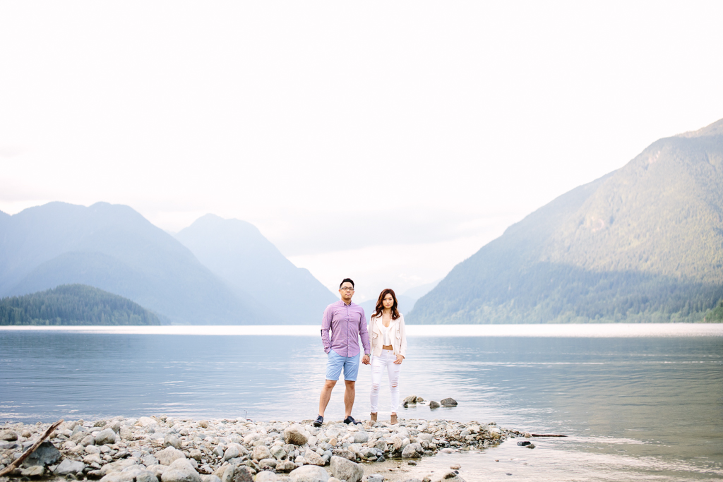 Taryn Baxter Photographer_Vancouver_Engagement Session Inspiration-5