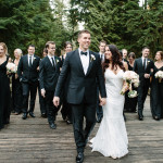 Vancouver Wedding Photographer Taryn Baxter