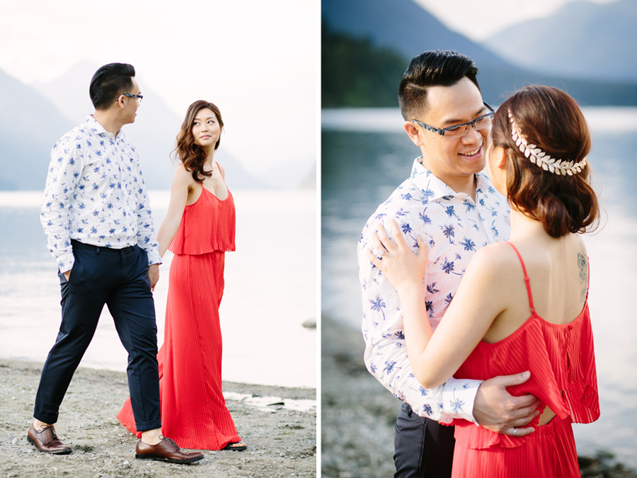 Taryn Baxter Photographer_Vancouver_Engagement Session Inspiration-39