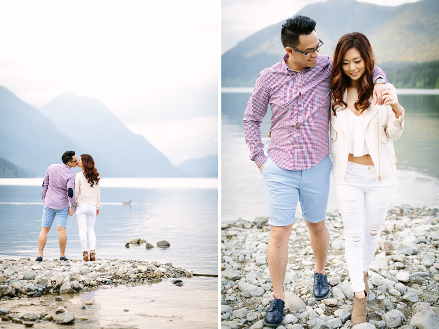 Taryn Baxter Photographer_Vancouver_Engagement Session Inspiration-40