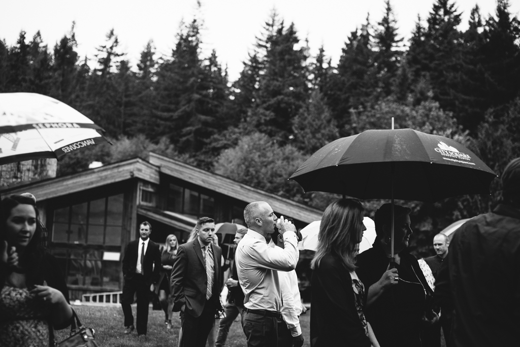 Taryn Baxter Photographer_Vancouver Wedding Photographer_Camp Howdy-101
