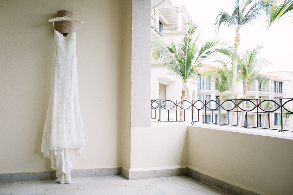 Taryn Baxter Photographer_Cabo Wedding-1
