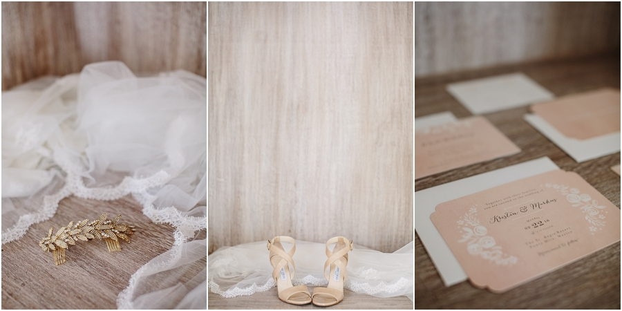 Taryn Baxter Photographer_St Regis Punta Mita Wedding-1
