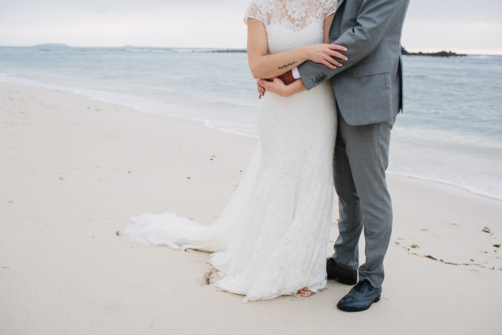 Taryn Baxter Photographer_St Regis Punta Mita Wedding-103