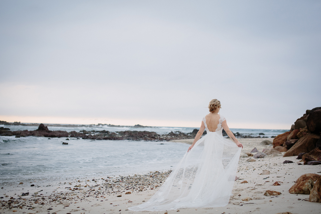 Taryn Baxter Photographer_St Regis Punta Mita Wedding-111