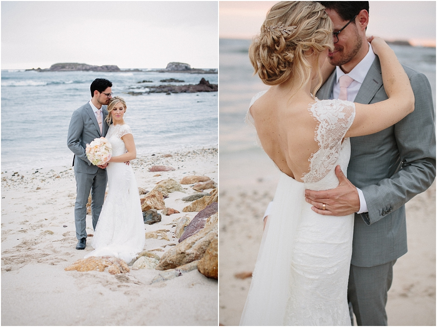 Taryn Baxter Photographer_St Regis Punta Mita Wedding-116
