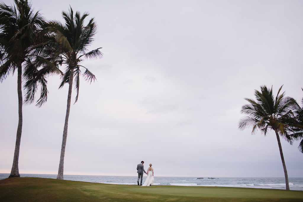 Taryn Baxter Photographer_St Regis Punta Mita Wedding-121