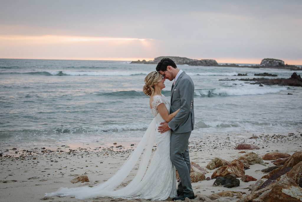 Taryn Baxter Photographer_St Regis Punta Mita Wedding-124