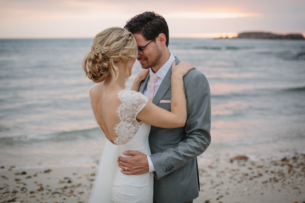 Taryn Baxter Photographer_St Regis Punta Mita Wedding-128