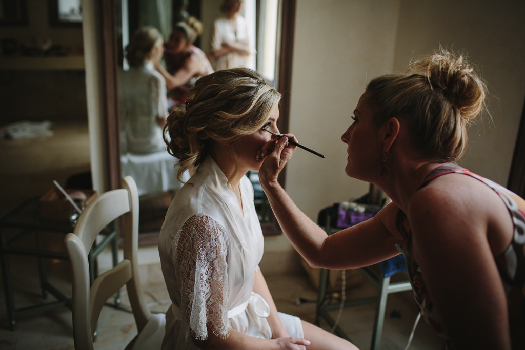 Taryn Baxter Photographer_St Regis Punta Mita Wedding-13