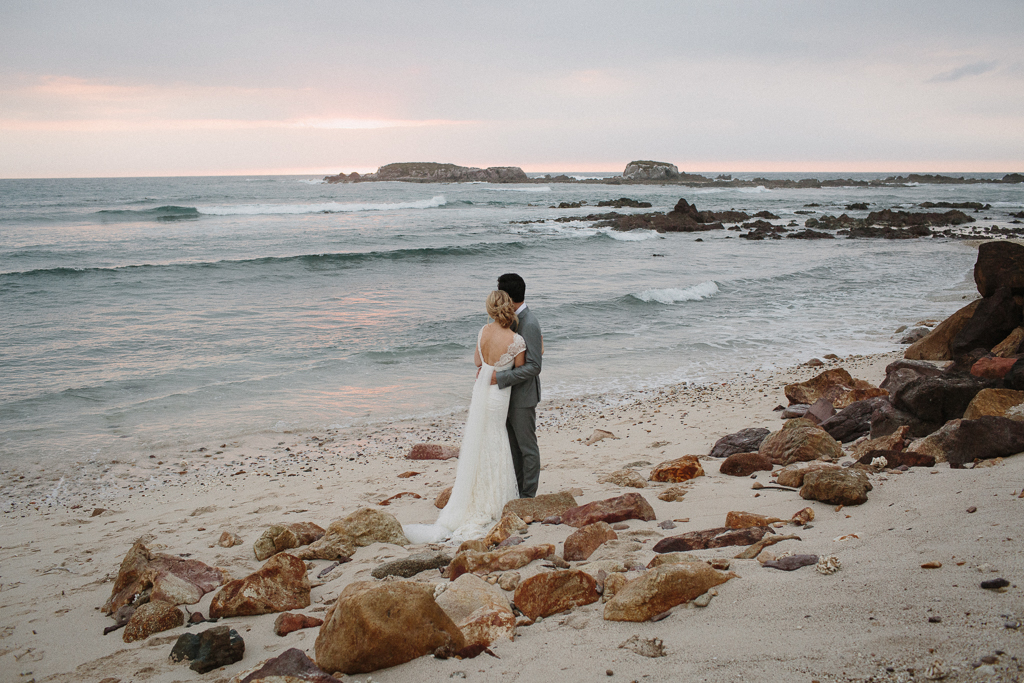 Taryn Baxter Photographer_St Regis Punta Mita Wedding-133