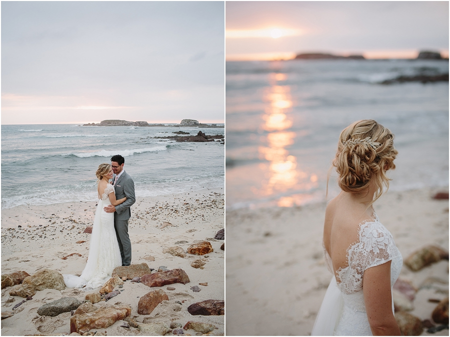 Taryn Baxter Photographer_St Regis Punta Mita Wedding-134