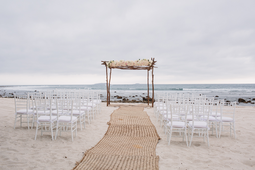 Taryn Baxter Photographer_St Regis Punta Mita Wedding-40