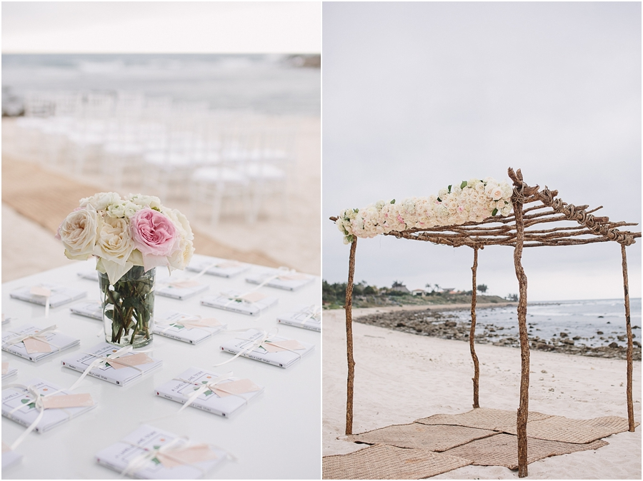 Taryn Baxter Photographer_St Regis Punta Mita Wedding-45