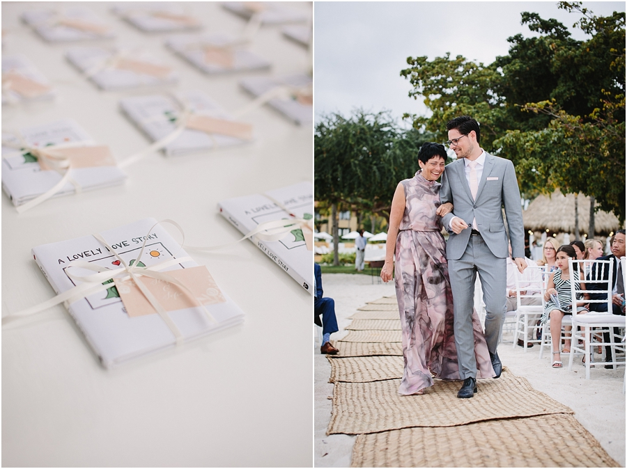 Taryn Baxter Photographer_St Regis Punta Mita Wedding-46