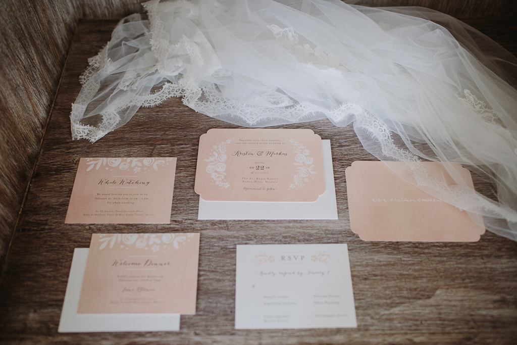 Taryn Baxter Photographer_St Regis Punta Mita Wedding-5