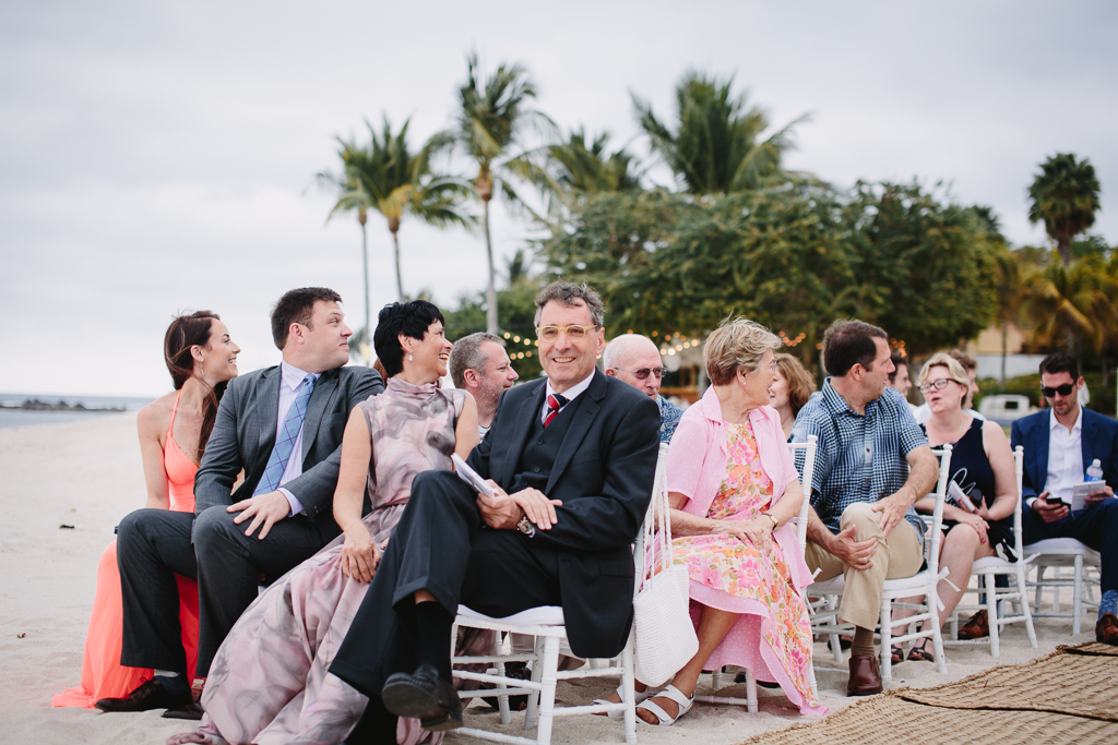 Taryn Baxter Photographer_St Regis Punta Mita Wedding-53