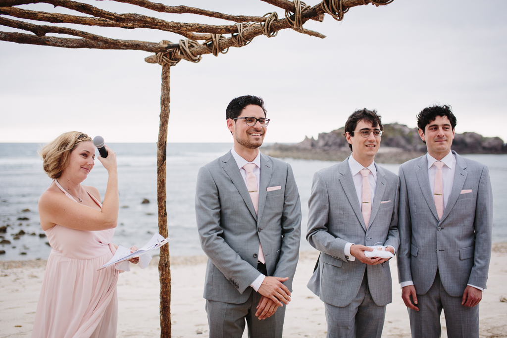 Taryn Baxter Photographer_St Regis Punta Mita Wedding-58