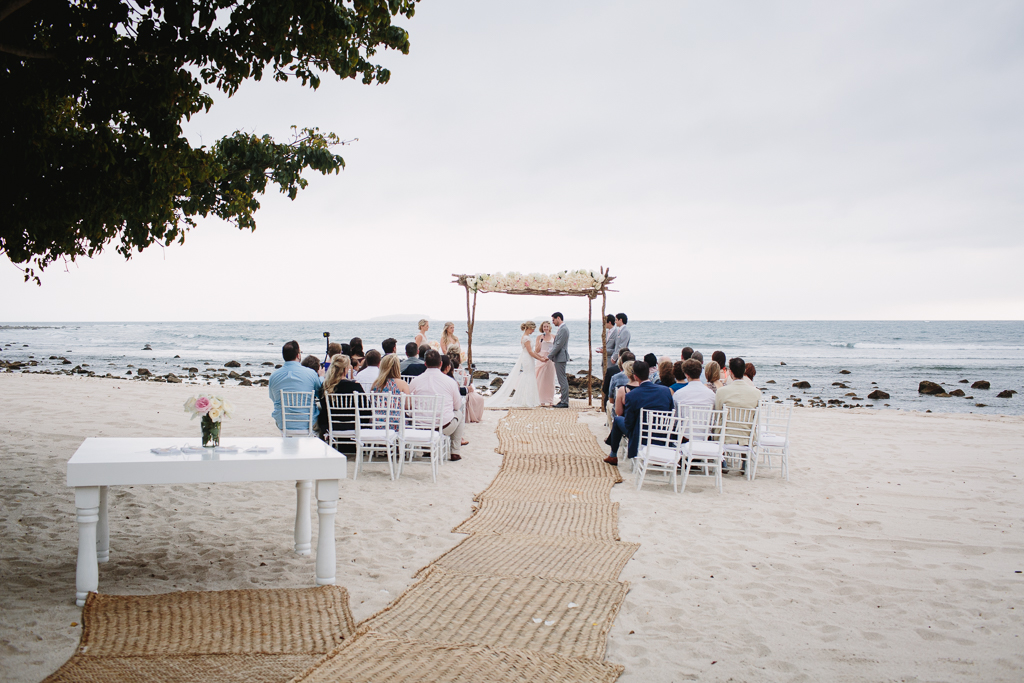 Taryn Baxter Photographer_St Regis Punta Mita Wedding-61