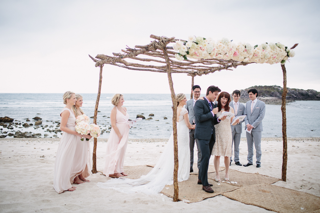 Taryn Baxter Photographer_St Regis Punta Mita Wedding-63