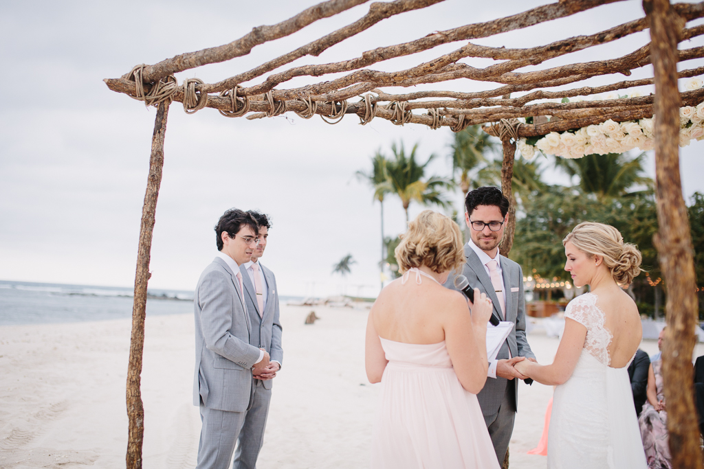 Taryn Baxter Photographer_St Regis Punta Mita Wedding-66