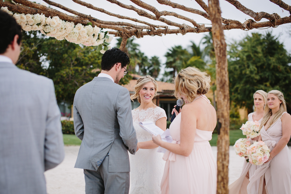 Taryn Baxter Photographer_St Regis Punta Mita Wedding-69