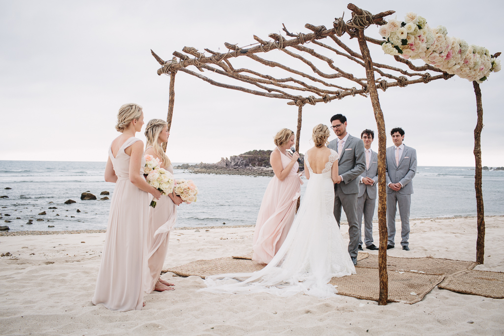 Taryn Baxter Photographer_St Regis Punta Mita Wedding-70