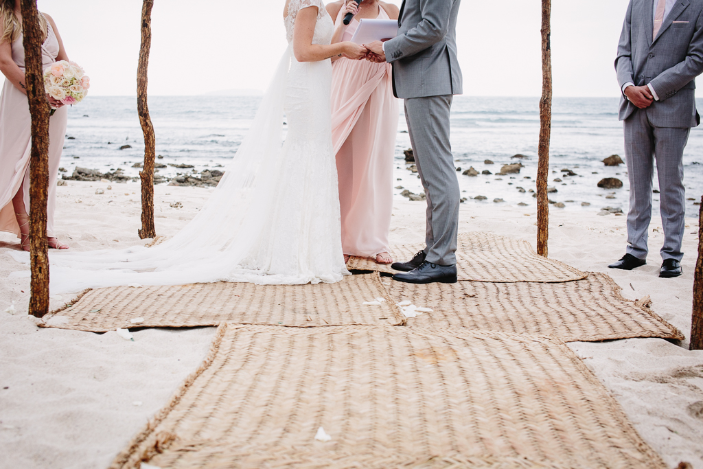 Taryn Baxter Photographer_St Regis Punta Mita Wedding-72