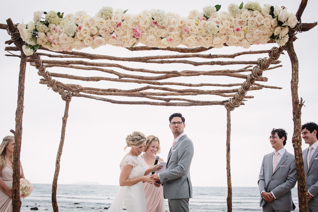 Taryn Baxter Photographer_St Regis Punta Mita Wedding-73
