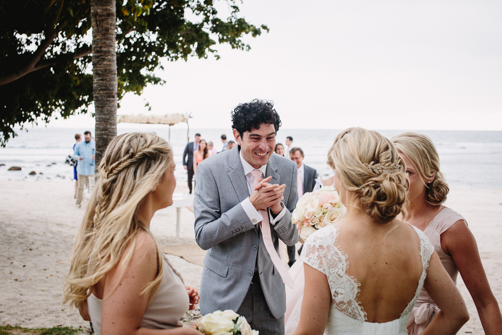 Taryn Baxter Photographer_St Regis Punta Mita Wedding-75