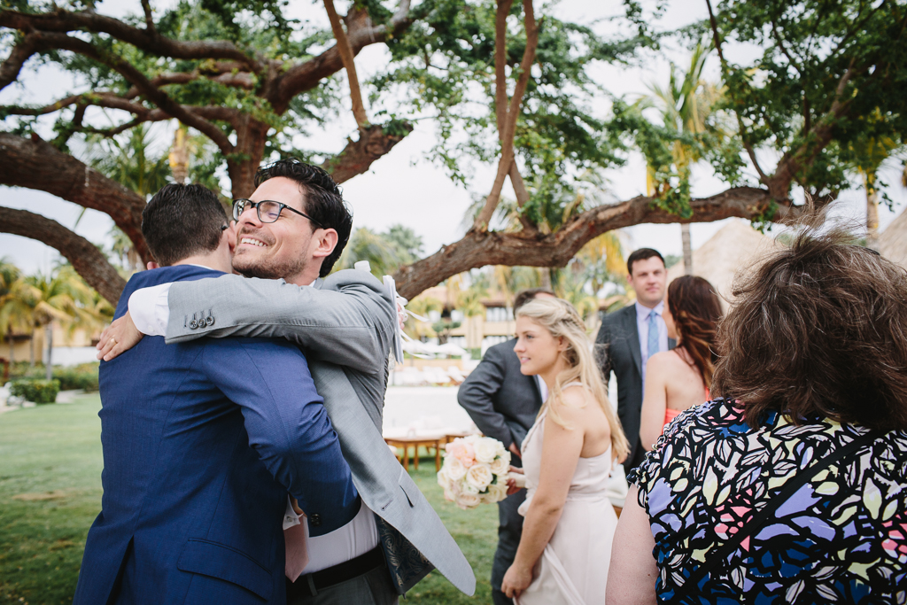Taryn Baxter Photographer_St Regis Punta Mita Wedding-80