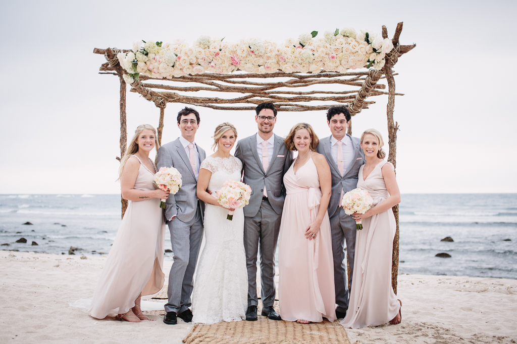Taryn Baxter Photographer_St Regis Punta Mita Wedding-83