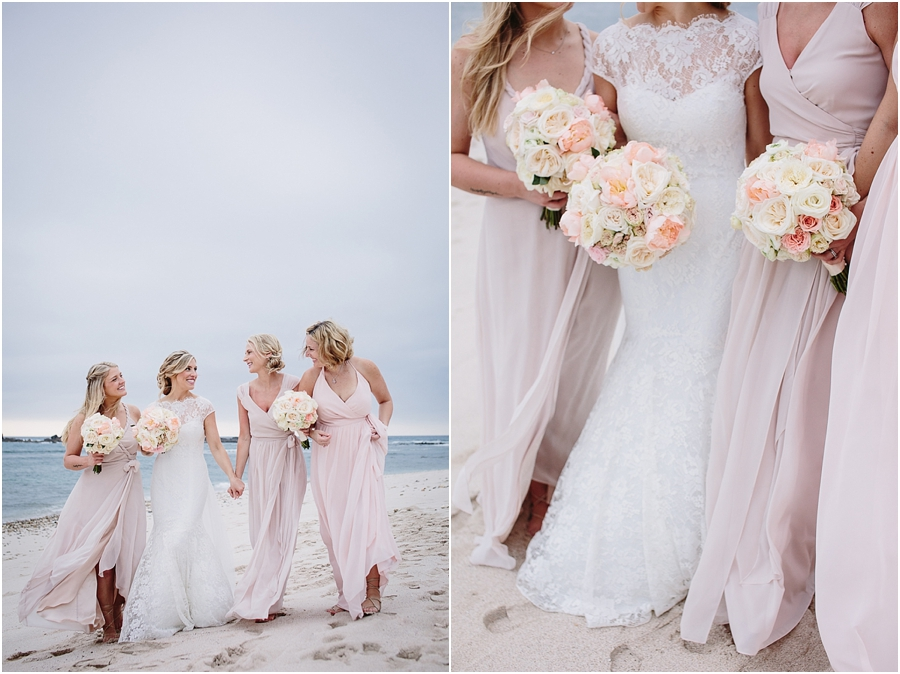 Taryn Baxter Photographer_St Regis Punta Mita Wedding-87