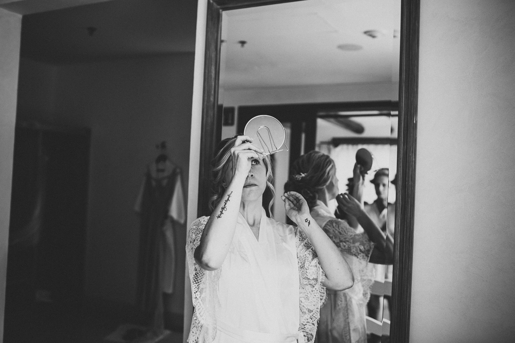 Taryn Baxter Photographer_St Regis Punta Mita Wedding-9