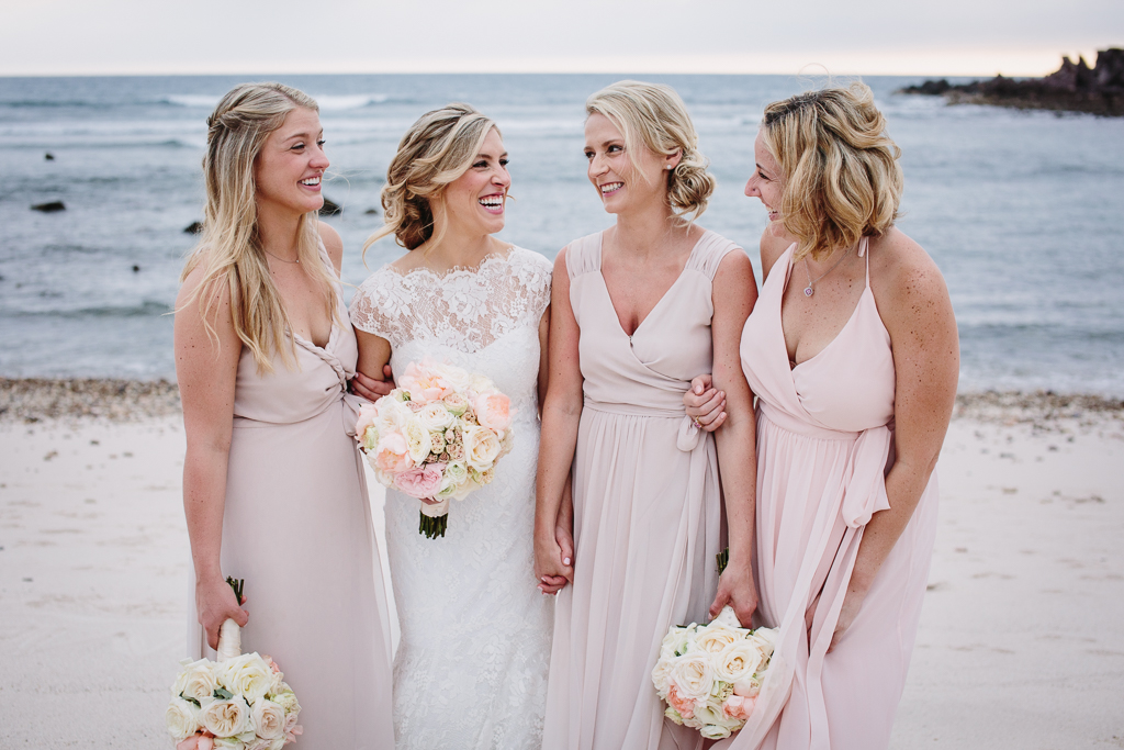 Taryn Baxter Photographer_St Regis Punta Mita Wedding-90