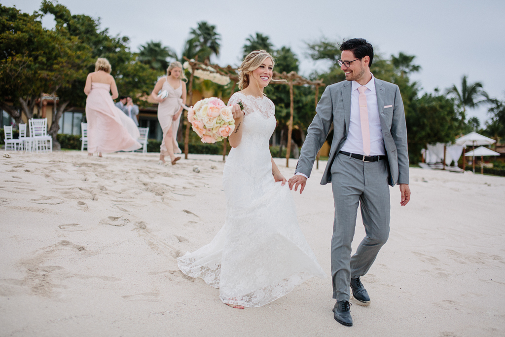 Taryn Baxter Photographer_St Regis Punta Mita Wedding-95