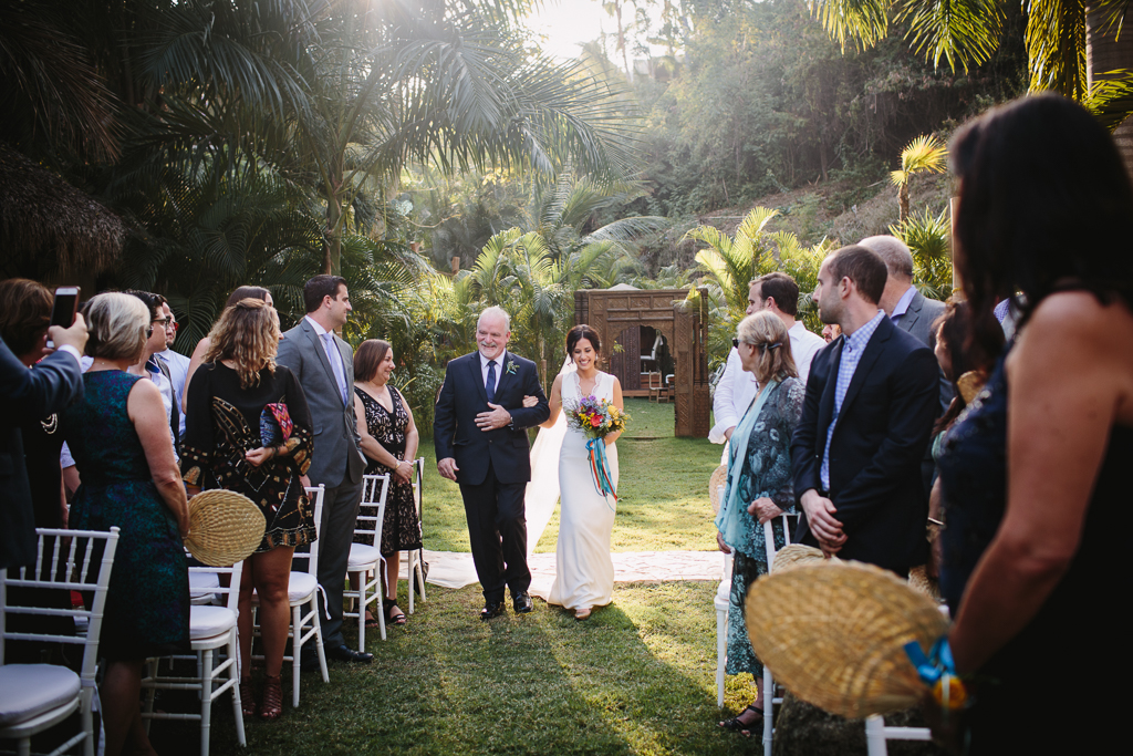 Taryn Baxter Photographer_Villa Amor Sayulita Wedding-104