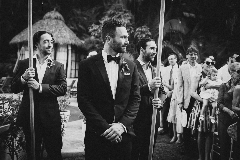 Taryn Baxter Photographer_Villa Amor Sayulita Wedding-106