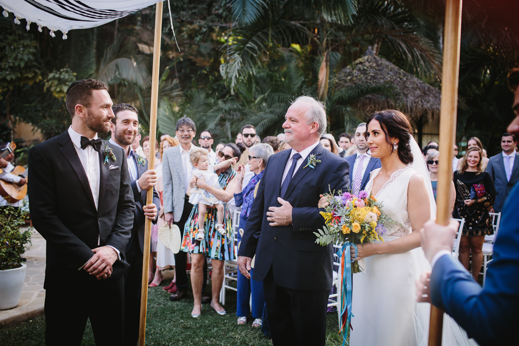 Taryn Baxter Photographer_Villa Amor Sayulita Wedding-107