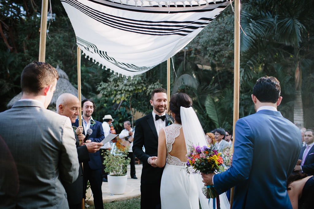 Taryn Baxter Photographer_Villa Amor Sayulita Wedding-109