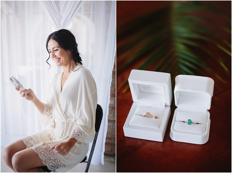 Taryn Baxter Photographer_Villa Amor Sayulita Wedding-11