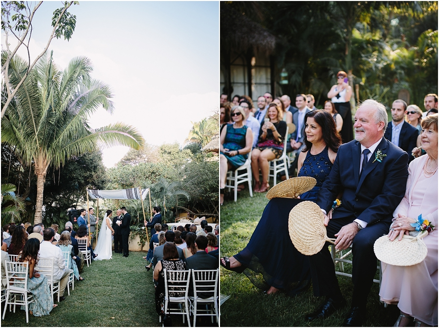 Taryn Baxter Photographer_Villa Amor Sayulita Wedding-116