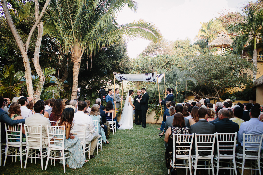 Taryn Baxter Photographer_Villa Amor Sayulita Wedding-117